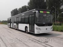 Foton BJ6180C8CTD city bus