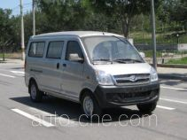 北京牌BJ6420MAA1型客车