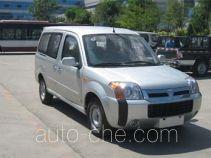 Foton BJ6438M16AA-PS универсальный автомобиль