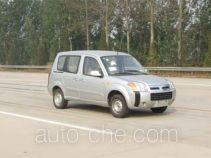 Foton BJ6438M16VA-B универсальный автомобиль
