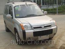 Foton BJ6438M16VA-C универсальный автомобиль