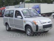 Foton BJ6438M16VA-PB универсальный автомобиль
