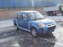 Foton BJ6438M16VC-S универсальный автомобиль