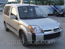 Foton BJ6438MC6VA-P2 универсальный автомобиль
