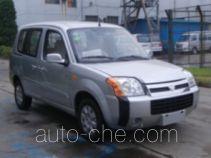 Foton BJ6438MD62A-PF универсальный автомобиль