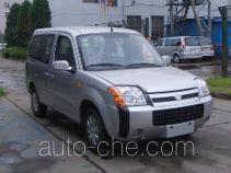 Foton BJ6438MD62A-A2 универсальный автомобиль