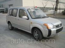 Foton BJ6438MD62A-CC универсальный автомобиль