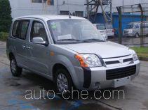 Foton BJ6438MD62A-XB универсальный автомобиль