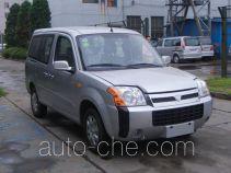 Foton BJ6438MD62A-XC универсальный автомобиль