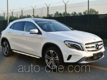 Mercedes-Benz BJ6447FEA MPV