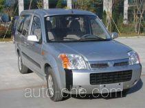 Foton BJ6458MC6VA универсальный автомобиль