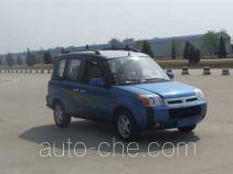 Foton BJ6458MC6VA-3 универсальный автомобиль