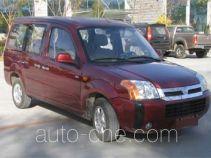 Foton BJ6458MC6VA-X универсальный автомобиль