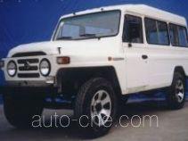 BAIC BAW BJ6460F1 automobile
