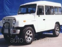 BAIC BAW BJ6460ZHE light duty vehicle