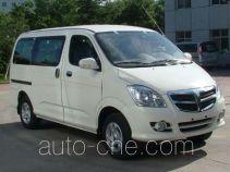 Foton BJ6476B1DXA-S1 универсальный автомобиль