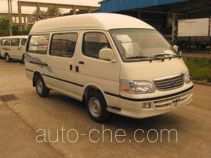 Foton BJ6486M12AA универсальный автомобиль