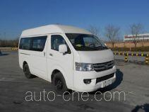 Foton BJ6489BDPVA-A2 универсальный автомобиль