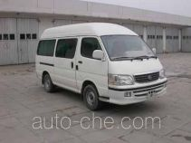 BAIC BAW BJ6490B bus