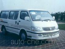 BAIC BAW BJ6490C bus