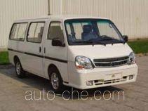 BAIC BAW BJ6500 bus