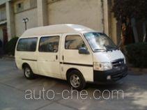 BAIC BAW BJ6500AF bus