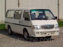 BAIC BAW BJ6500BF bus