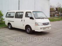 BAIC BAW BJ6500BF1 bus