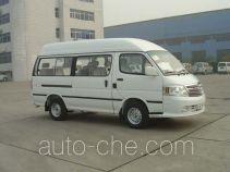 Foton BJ6516B1DBA-3 универсальный автомобиль