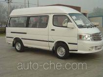 Foton BJ6516B1DBA-7 универсальный автомобиль