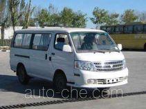 Foton BJ6516B1DDA-S1 универсальный автомобиль