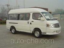 Foton BJ6516MD2VA-V1 универсальный автомобиль