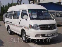 Foton BJ6516MD2BA-XA универсальный автомобиль