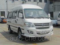 Foton BJ6516MD2VA-XB универсальный автомобиль