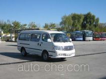 Foton BJ6536B1DWA-S универсальный автомобиль