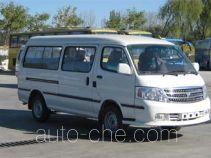 Foton BJ6536B1DWA-X универсальный автомобиль