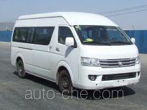福田牌BJ6549B1PDA-AA型轻型客车