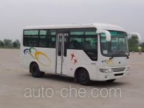 BAIC BAW BJ6600 bus