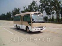 BAIC BAW BJ6600D bus