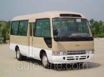 BAIC BAW BJ6600G универсальный автомобиль