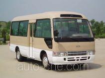 BAIC BAW BJ6602G1 универсальный автомобиль