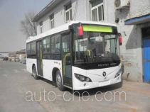Foton BJ6760C5MFB city bus