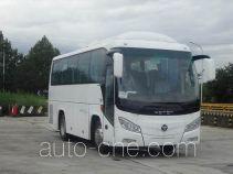 Foton BJ6802U6ACB-1 bus