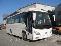 Foton BJ6802U6AFB-3 bus