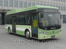 Foton BJ6805EVCA-3 electric city bus