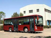 Foton Auman BJ6810C5MFB city bus