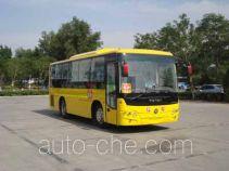 Foton BJ6831S8MEB primary school bus