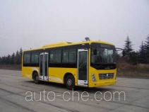 Foton Auman BJ6851C6M9B city bus