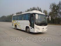 福田牌BJ6852U6AHB-3型客车