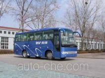 Foton Auman BJ6880U6LGB bus